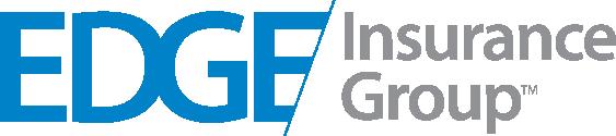 Edge Insurance Group Logo Transparent